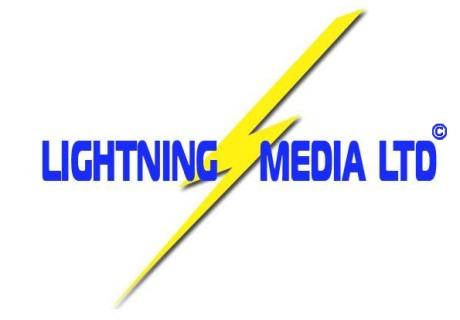 LightningMediastdsize1