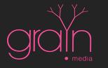 grainmedia