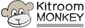 kitroommonkey