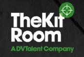 thekitroom
