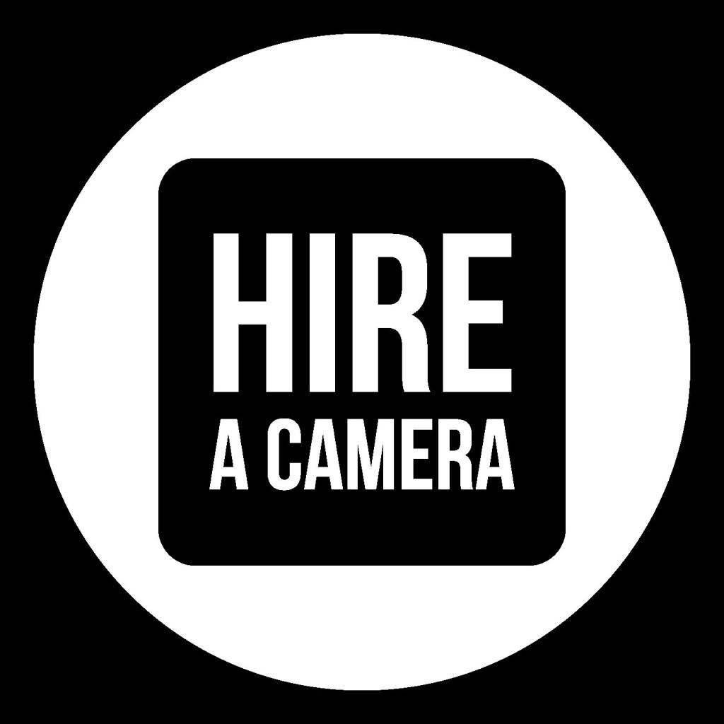 hireacamera-logo-inverse