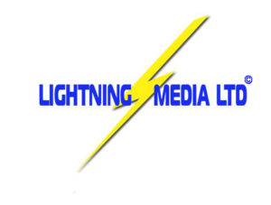 Lightning Media-with copyright