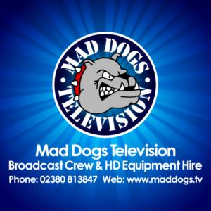 XHire_MDTV_Logo